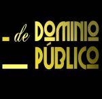 www.dedominiopublico.org