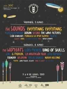 Festival-de-les-arts-cartel-285x380
