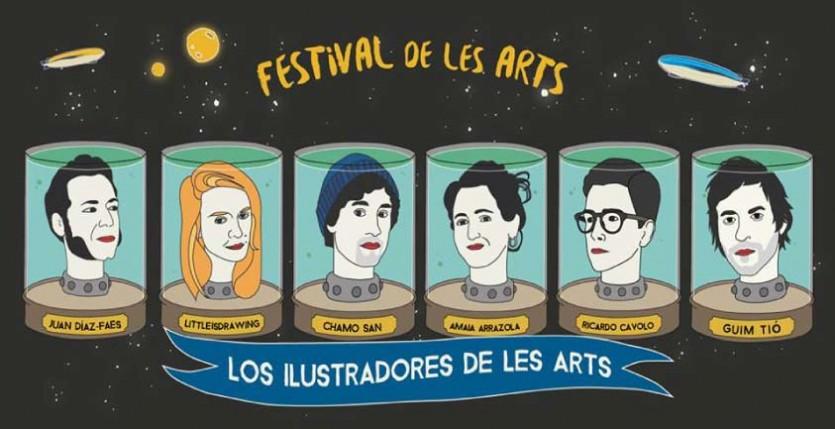 festival-de-les-arts-ilustradores
