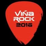 vinarock-2016